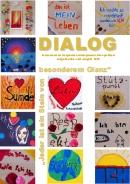 DIALOG-03-12