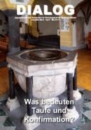 Titelblatt DIALOG-06-18