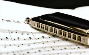 Liedercafe