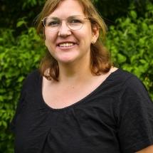 Stefanie Kröber