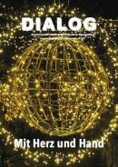 DIALOG-05-20